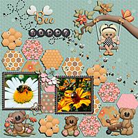 Honey_Bees-BGD-RS.jpg