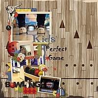 Kids_Perfect_Game.jpg