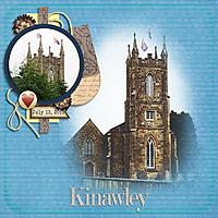 Kinawley_GS.jpg