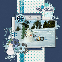 Let_it_snow26.jpg