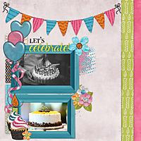 Let_s_celebrate1.jpg