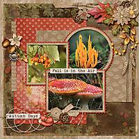 MCS_Autumn_Days.jpg