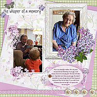 Mom_and_Lilacs.jpg