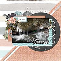PD_Icecave.jpg