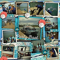 Party_Boat.jpg