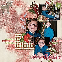 Paul-Christmas-Pictures.jpg