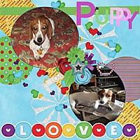 Puppy_Love10.jpg