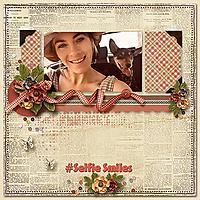 Selfie-Smiles_webjmb.jpg