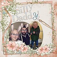 Silly_Daddy_.jpg