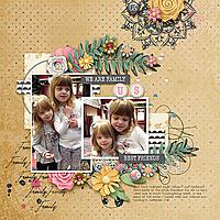 aimeeh_heirloom2_tmd_friends-and-family-web.jpg