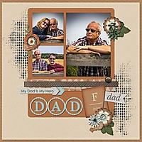 dad_sized.jpg
