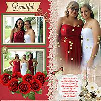 katie_and_bridesmaids_2.jpg