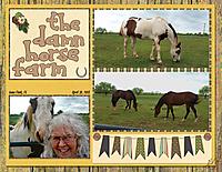 the_damn_horse_farm_sm.jpg