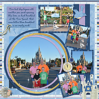 2016_Disney_-_138_Last_Dayweb.jpg