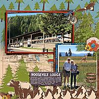 24-Lunch-Roosevelt-Lodge.jpg