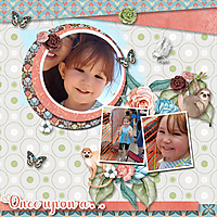 600-adbdesigns-once-upon-dream-dana-011.jpg