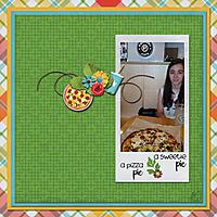 Anna_pizza_small.jpg