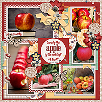 Apple_GS.jpg