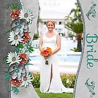Bride4.jpg