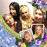 Girls-just-wanna-have-fun2.jpg