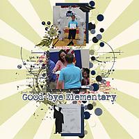 Goodbye-Elementary.jpg