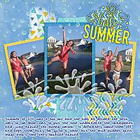 Hello_Summer2-600.jpg