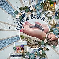 Life_s-a-Beach-GS.jpg