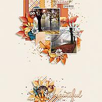 falling-leaves4.jpg