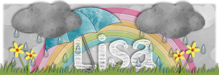 April Rain (wishful thinking)