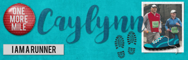 Caylynn May 2018 Signature