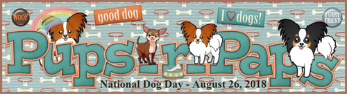 https://gallery.gingerscraps.net/data/988/National-Dog-Day-Siggy.jpg