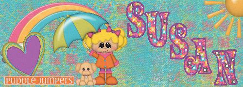 Sunny Sig