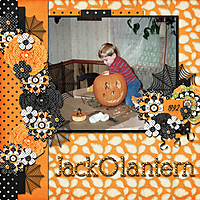 1992_Jackolanternweb.jpg
