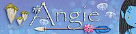 Angie-GS-Bday-siggy.jpg