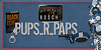 Bosch-Siiggy-2.jpg
