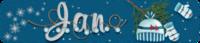 December_Signature.png