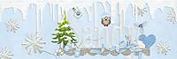 GS-Siggy-Dec-Snow-_web.jpg