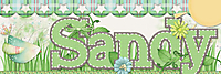 GS-Siggy-Green.jpg
