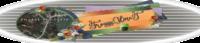 GS-_08_2019_SignatureChall-Craft-FC.png