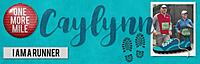 May-Signature-Caylynn.jpg