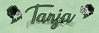 dt-siggychall-june20192.jpg