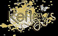 kelley-signature-2019.png