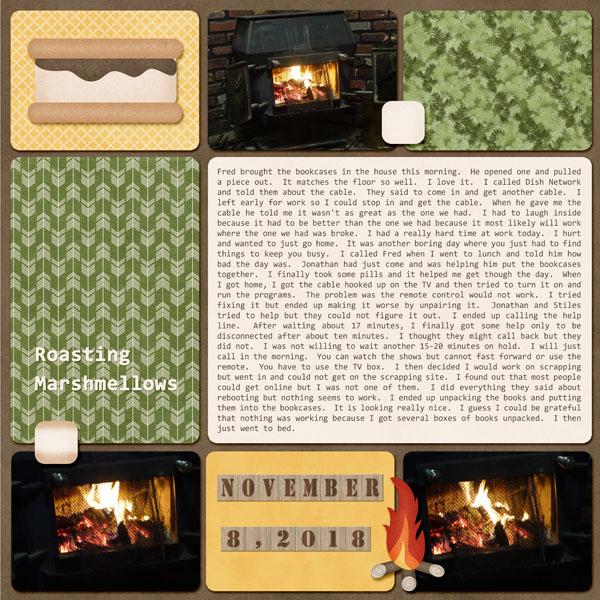 11-November_8_2018_small