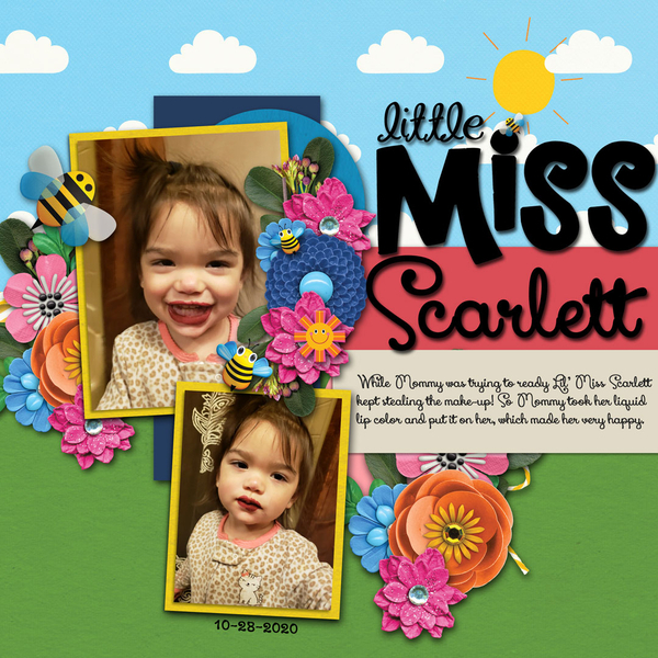 GS_2021-May-Template-Challenge-2-RS
