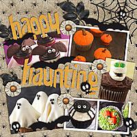 0-Halloween-cupcakes.jpg