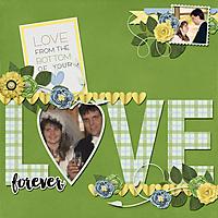 0218_Love_templ1_web.jpg