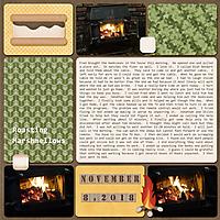 11-November_8_2018_small.jpg