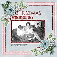 1970_Christmas_600_x_600_.jpg