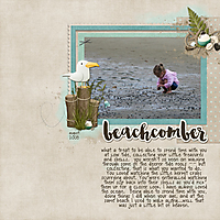2008_aug_cape_cod_beachcombing.jpg