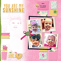 4-3-18-You-Are-My-Sunshine.jpg